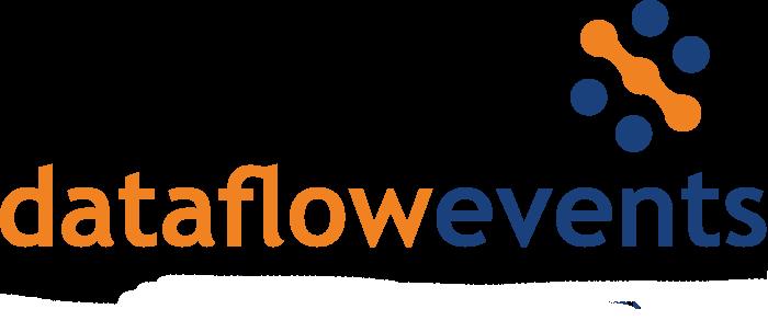 Dataflow Events