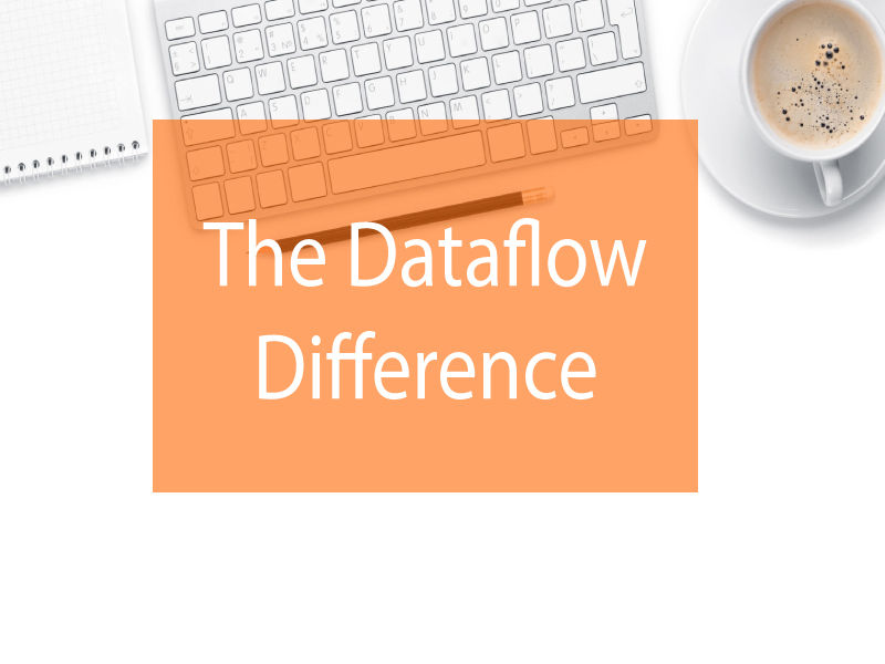 dataflow-events-difference