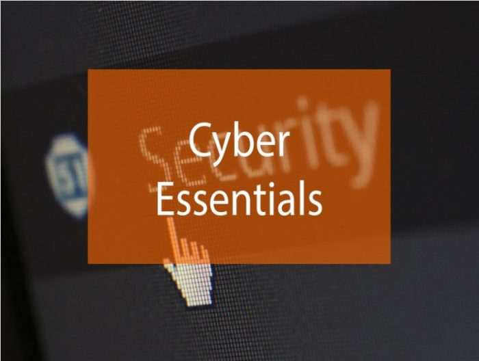 cyber-essentials-orange