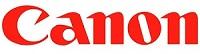 Canon-logo-3