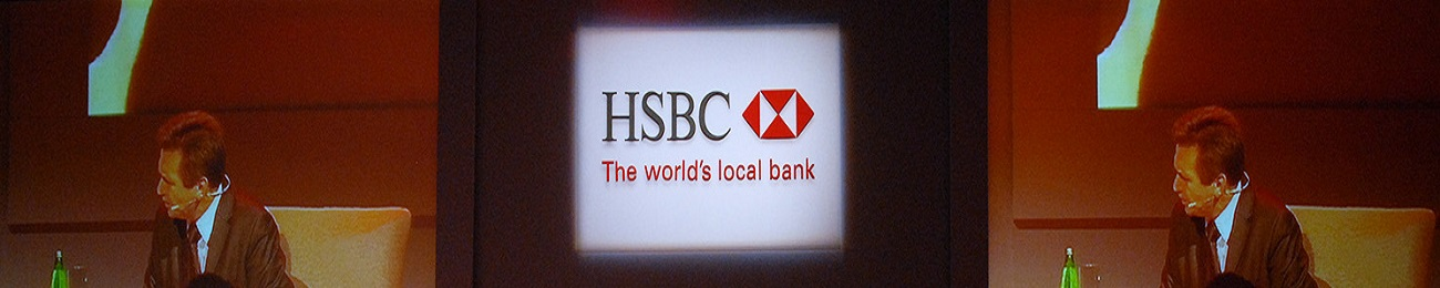 HSBC-Event-Image