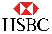 HSBC-Logo-3