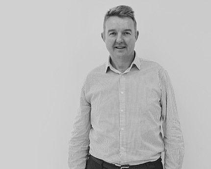 John-Denham-dataflow-team