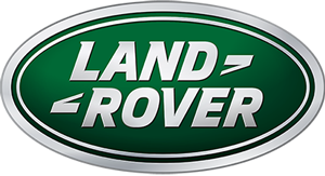 Land Rover events by DataFlow