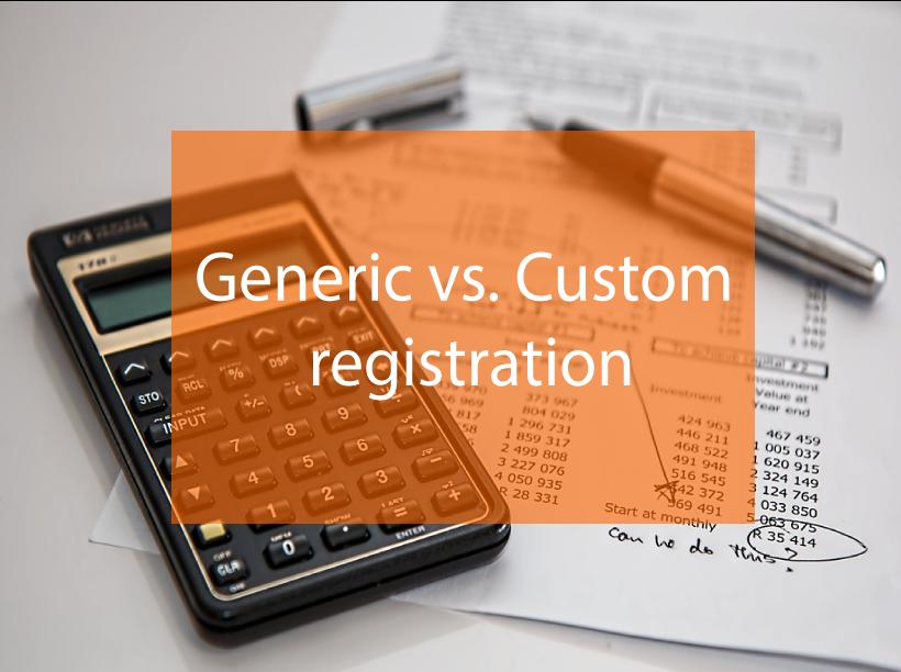 dataflow-generic-custom