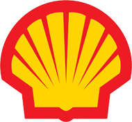 shell dataflow event badges