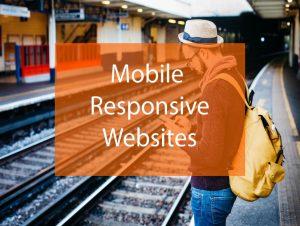 dataflow mobile responsive